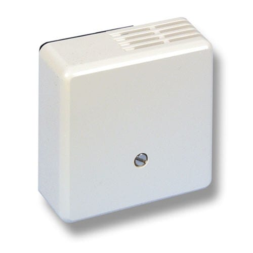 RESOL Indoor Temperature Sensor