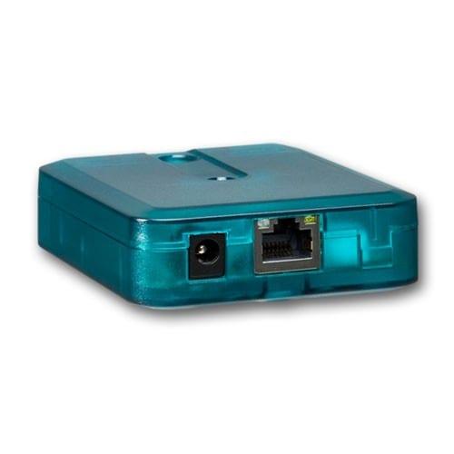 VBus to LAN Interface Adapter